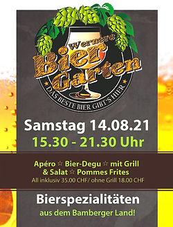 Bier Degu 14.08_edited.jpg