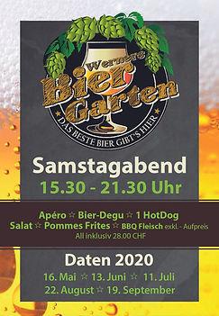 Bier Degu Plakat 2020.jpg