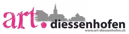 Logo art.diessenhofen.jpg