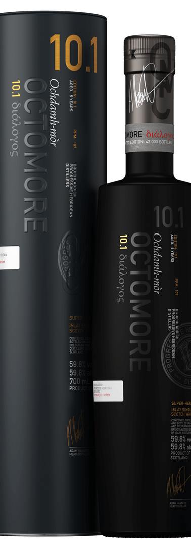 Octomore-10.1.png