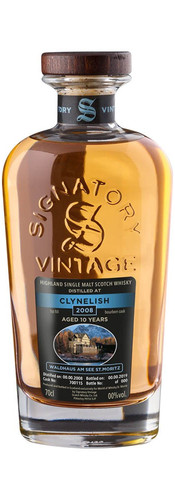 clynelish-2008-2019-11y-cask-strength-co