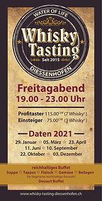 Whisky Tasting Daten 2021.jpg