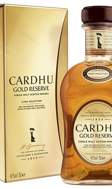 19-03 Cardhu gold reserve.jpg