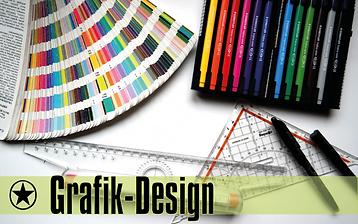 forst ART 2018 Grafik_edited.png
