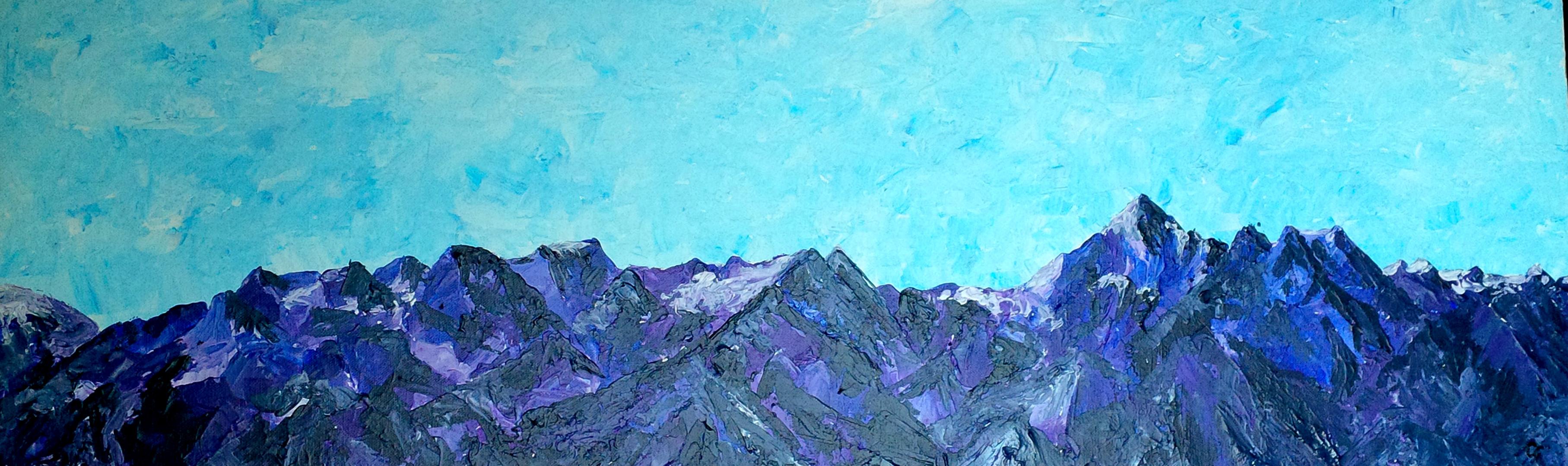 Forster - Bergpanorama 300 dpi.jpg