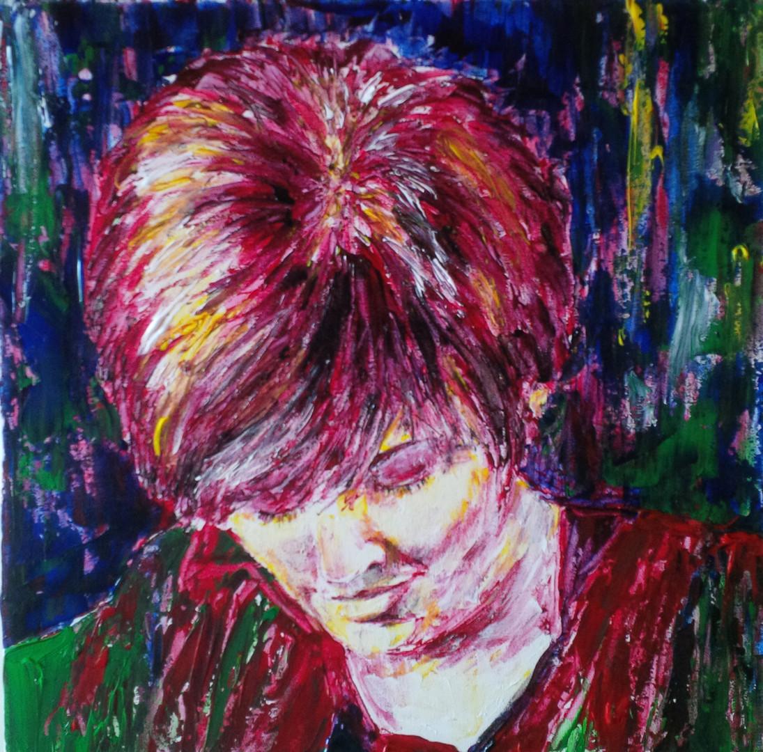 Forster - Portrait 300 dpi.jpg