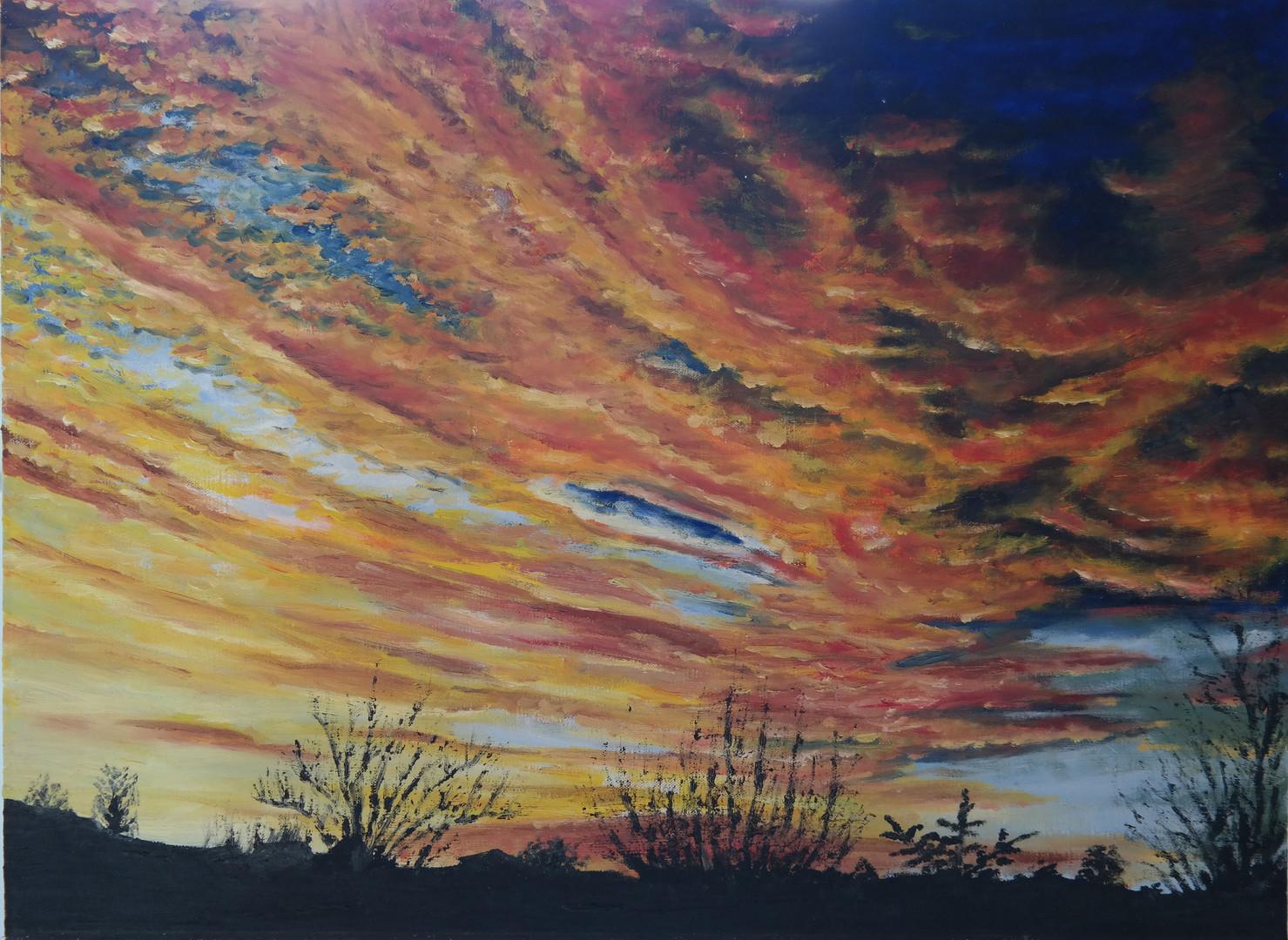 Forster - Sunset 300 dpi.jpg