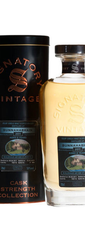 bunnahabhain-2011-2019-7y-mine-heavely-p