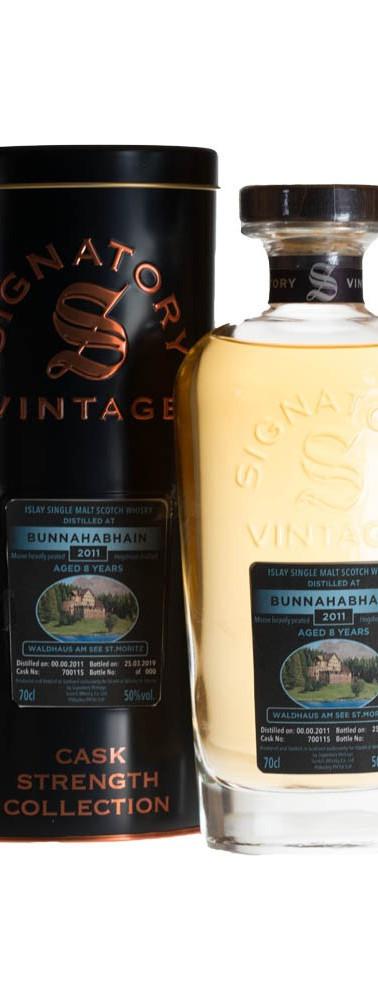 bunnahabhain-2011-2019-7y-mine-heavely-p