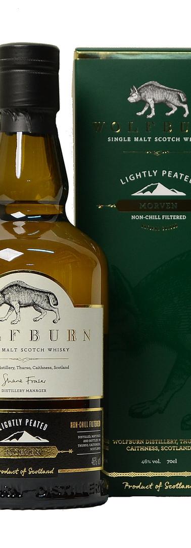 Wolfburn-Morvenb.jpg