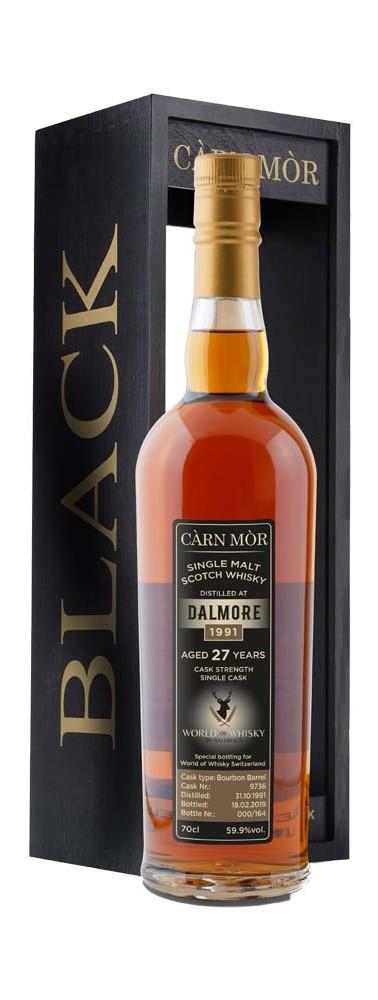 dalmore-1991-2019-27y-bourbon-barell-crn