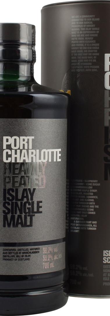 Port-Charlotte-MRC-01-2010-0-7-Liter-59-