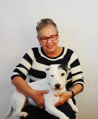 Gina mit Hund 01.jpg