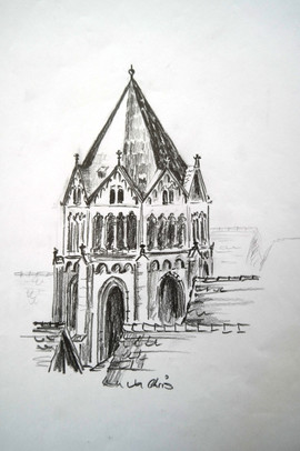 Forster - Build to praise 300 dpi.jpg
