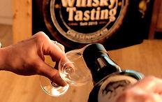 Whisky 1_bearbeitet.jpg
