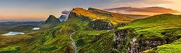 TopTeaser-1140x335_Schottland.jpg