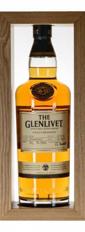 glenlivet-glassachoil-14y-single-cask-ed