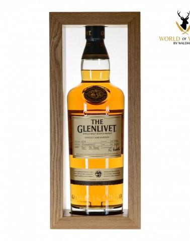 glenlivet-glassachoil-14y-single-cask-ed