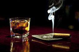Zigarre.jpg