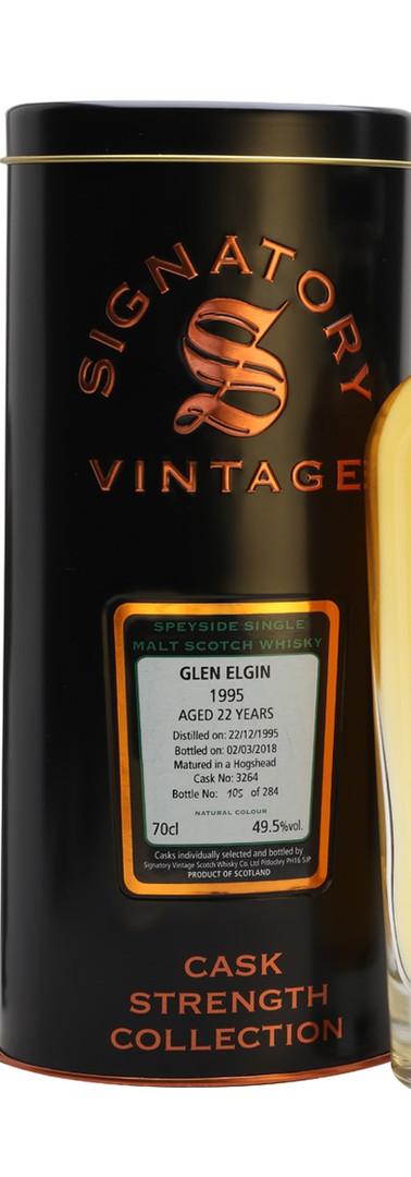 18-10 Glen Elgin 22Y.jpg
