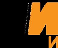 logo-natan.2-png.png