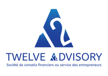twelve advisory logo FINAL FR-03.png