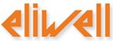 logo_eliwell_en.png