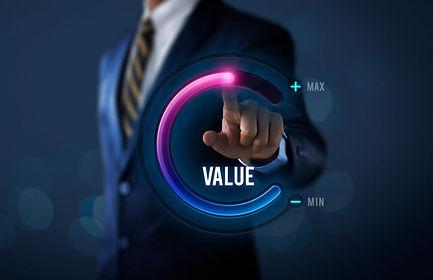 Value-961x622.jpg