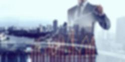 shutterstock_625585193.jpg