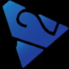 puce bleu 2.png