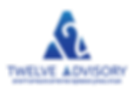 twelve advisory logo HEBREW-03.png
