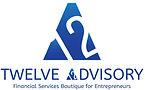 Logo Yael Bleu.jpg