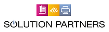 Solutions Partners logo.png