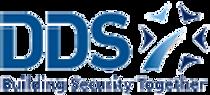 DDS_Logo_150-68-150x68.png