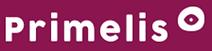 Primelis logo.png