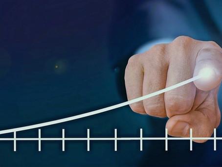 Nouveau service d'auto-évaluation de la viabilité financière: nos clients témoignent