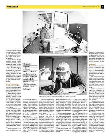 Lider-de-San-Antonio-Mayo-2014-Pagina-9,