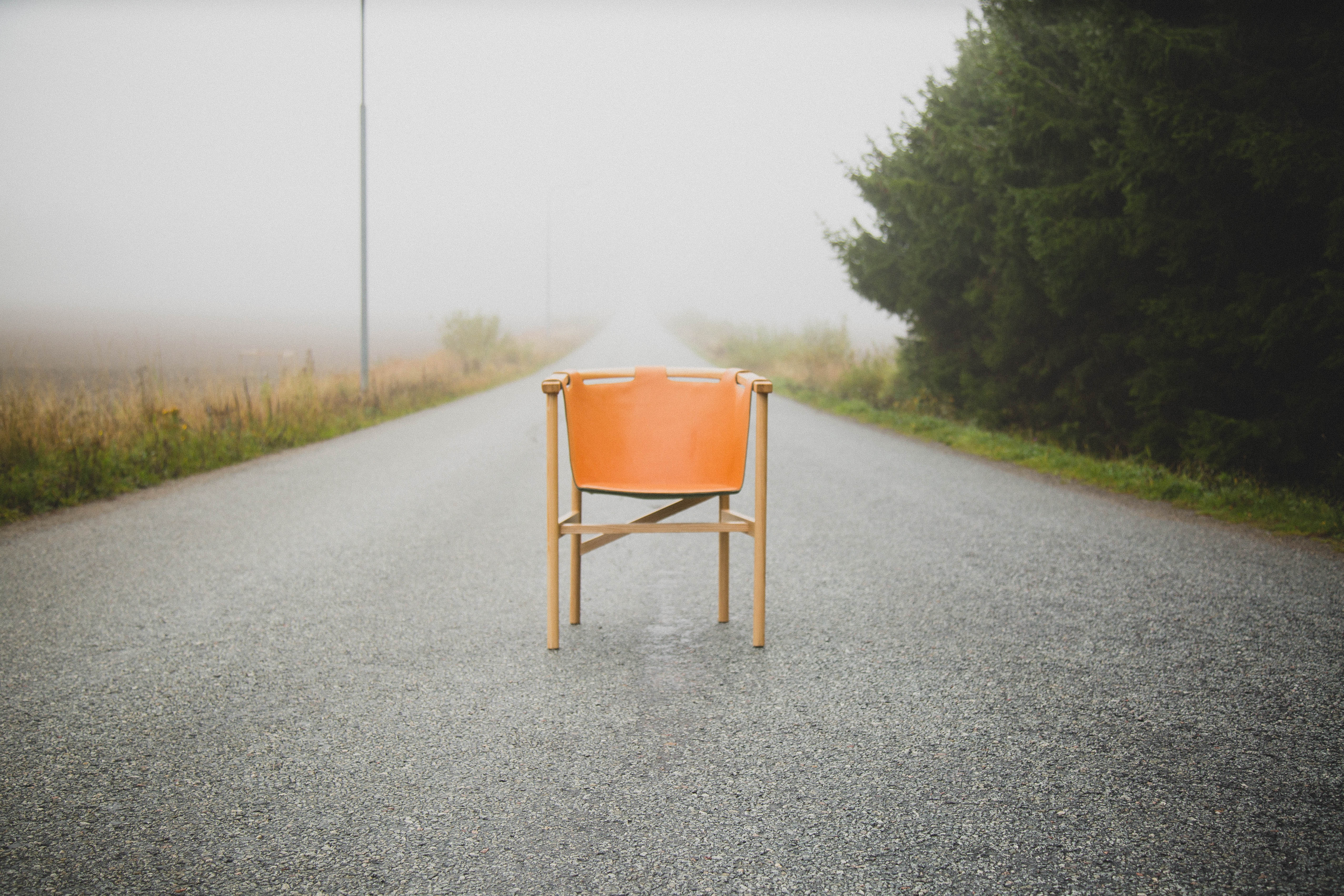 Parra Chair