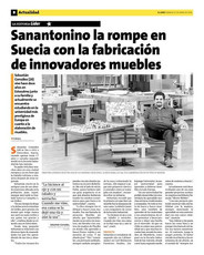 Lider-de-San-Antonio-Mayo-2014-Pagina-8,