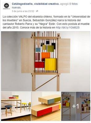 CatalogoDiseno,medium.1433628963.jpg