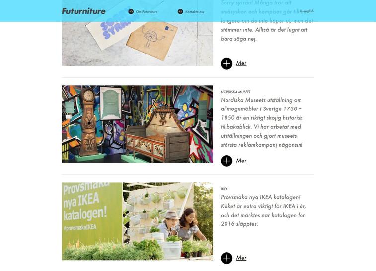 wwwfuturniturese,xlarge.1453841351.jpg