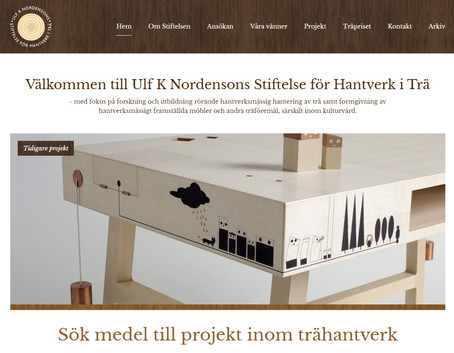 www.ulfk.nordenson.org.jpg