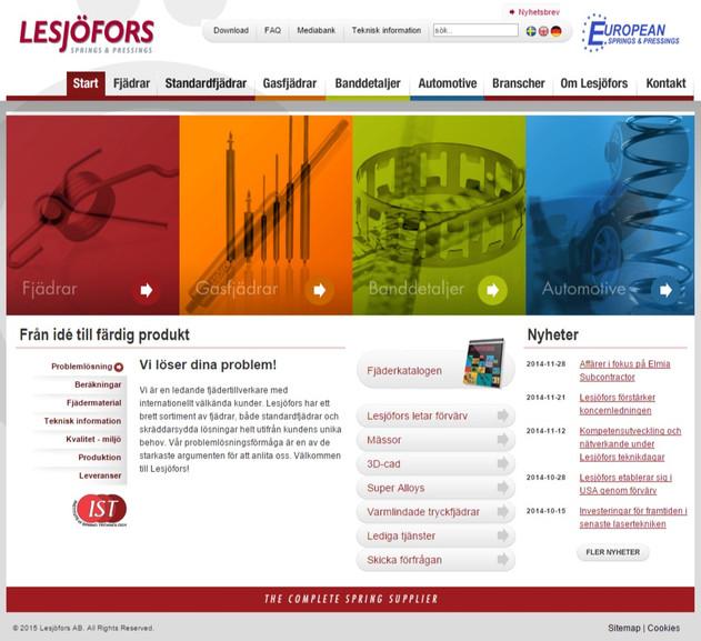 www.lesjoforsab.com.jpg