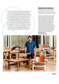 Revista-MasDeco-Diario-la-Tercera-Mayo-2