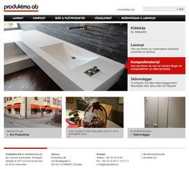www.produktma.se.jpg