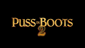 pussnboots2.png