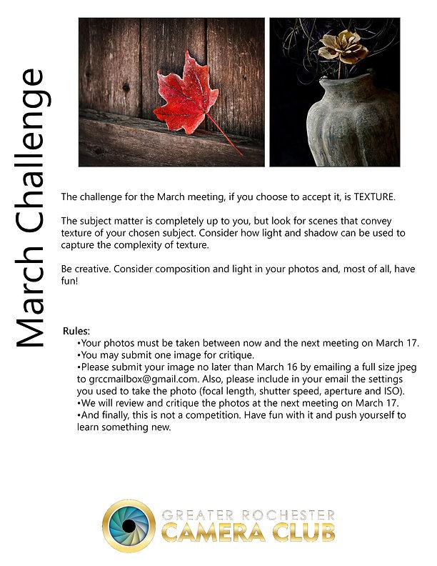 Mar20_Challenge.jpg