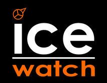 Ice-watch-logo.jpg