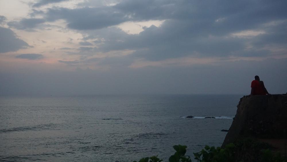 Galle - Voyage Sri Lanka - Noho Travels
