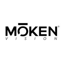 logo moken.png
